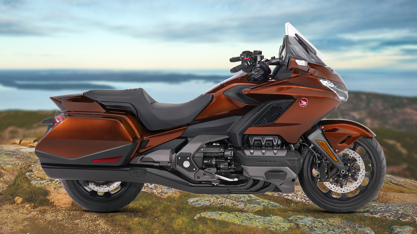 hight resolution of new honda gold wing gl1100 wiring diagram electrical system