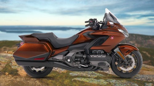 small resolution of new honda gold wing gl1100 wiring diagram electrical system