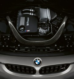 2015 bmw m3 engine diagram [ 3000 x 2585 Pixel ]