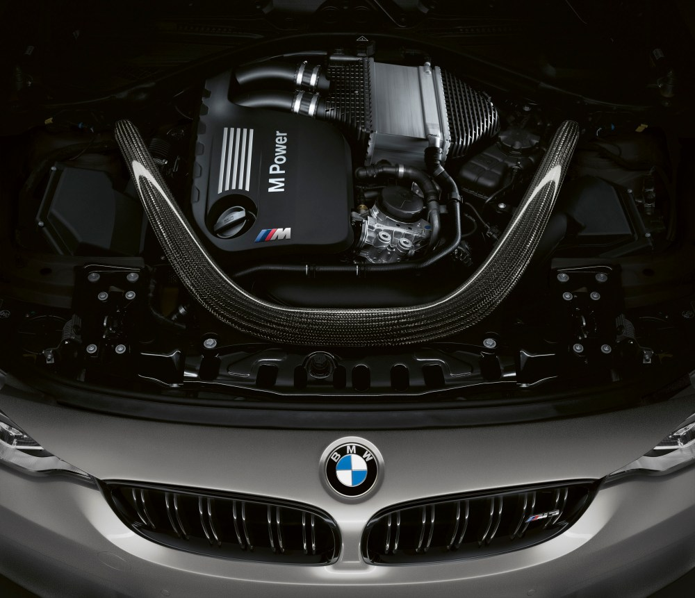 medium resolution of 2015 bmw m3 engine diagram