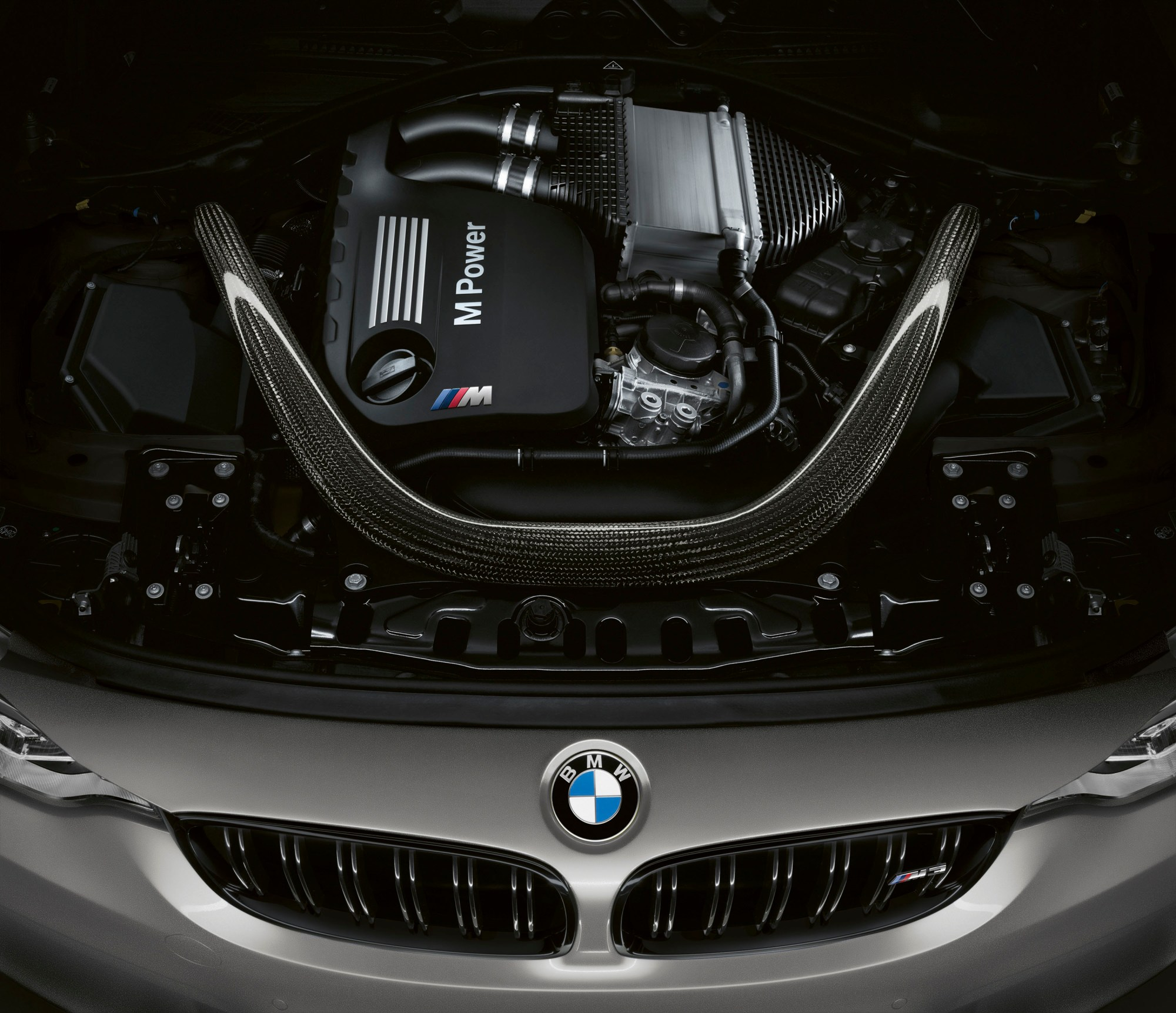 hight resolution of 2015 bmw m3 engine diagram
