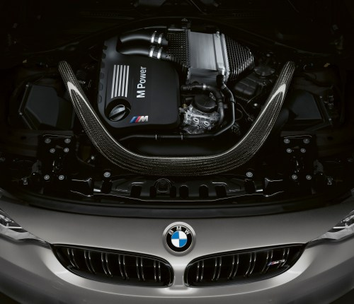 small resolution of 2015 bmw m3 engine diagram