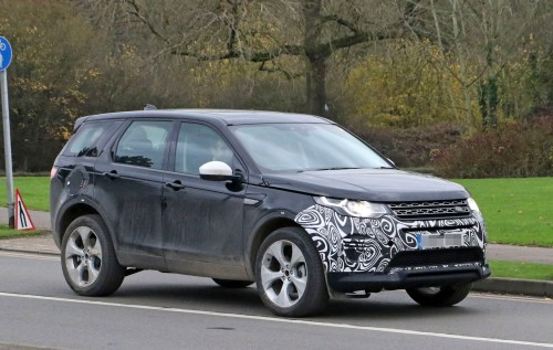 small resolution of 2020 land rover discovery sport