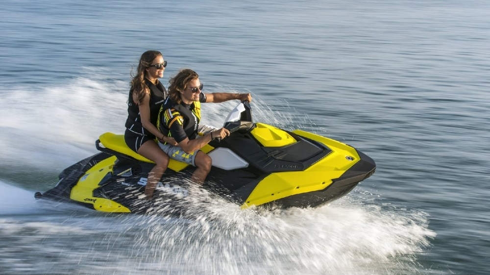 medium resolution of sea doo jet ski part diagram