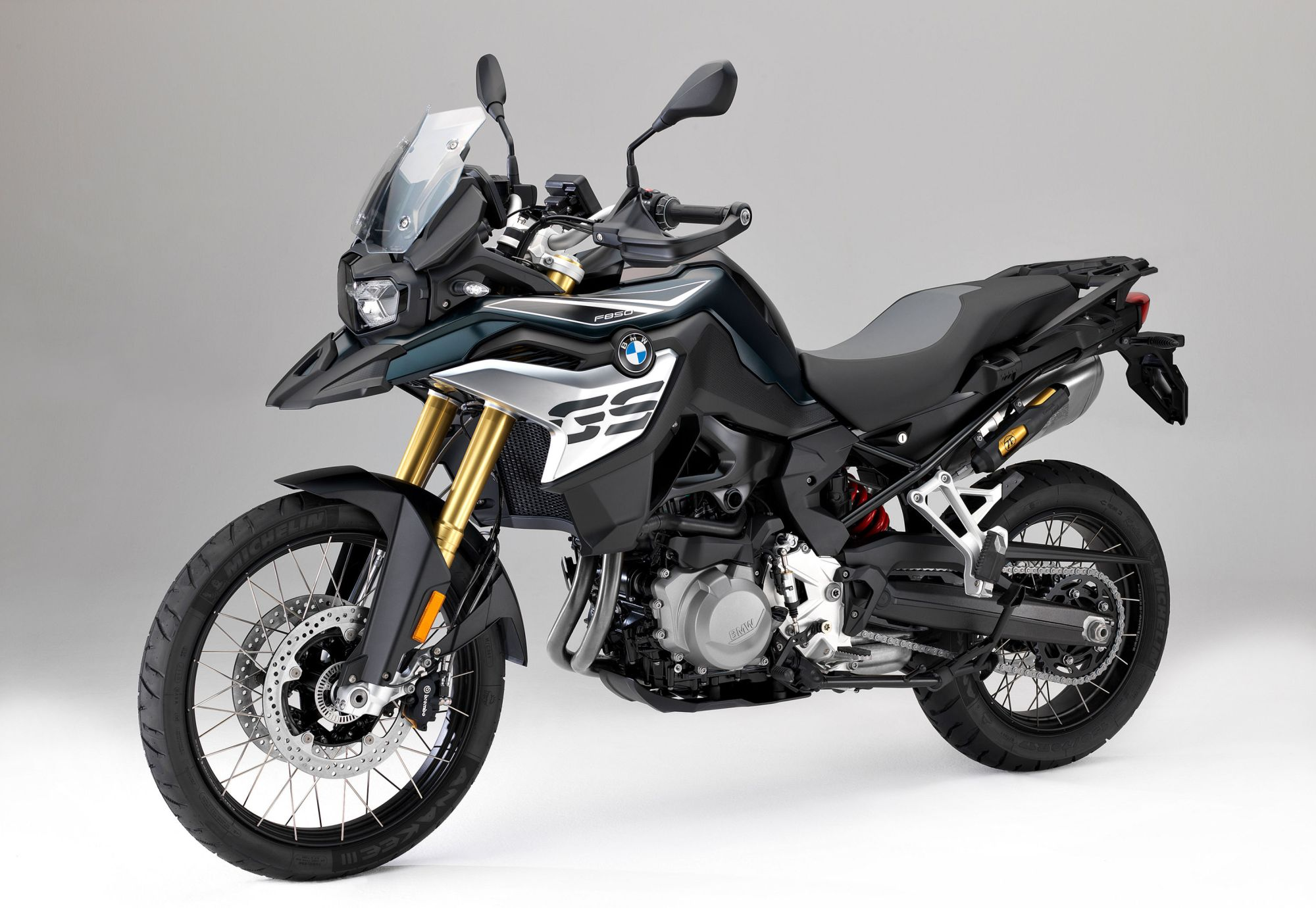 hight resolution of bmw f800g motorcycle wiring diagram