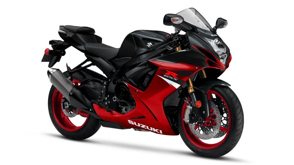medium resolution of motorcycle gsxr 650 wiring diagram wiring diagram m62015 2018 suzuki gsx r750 top speed motorcycle gsxr