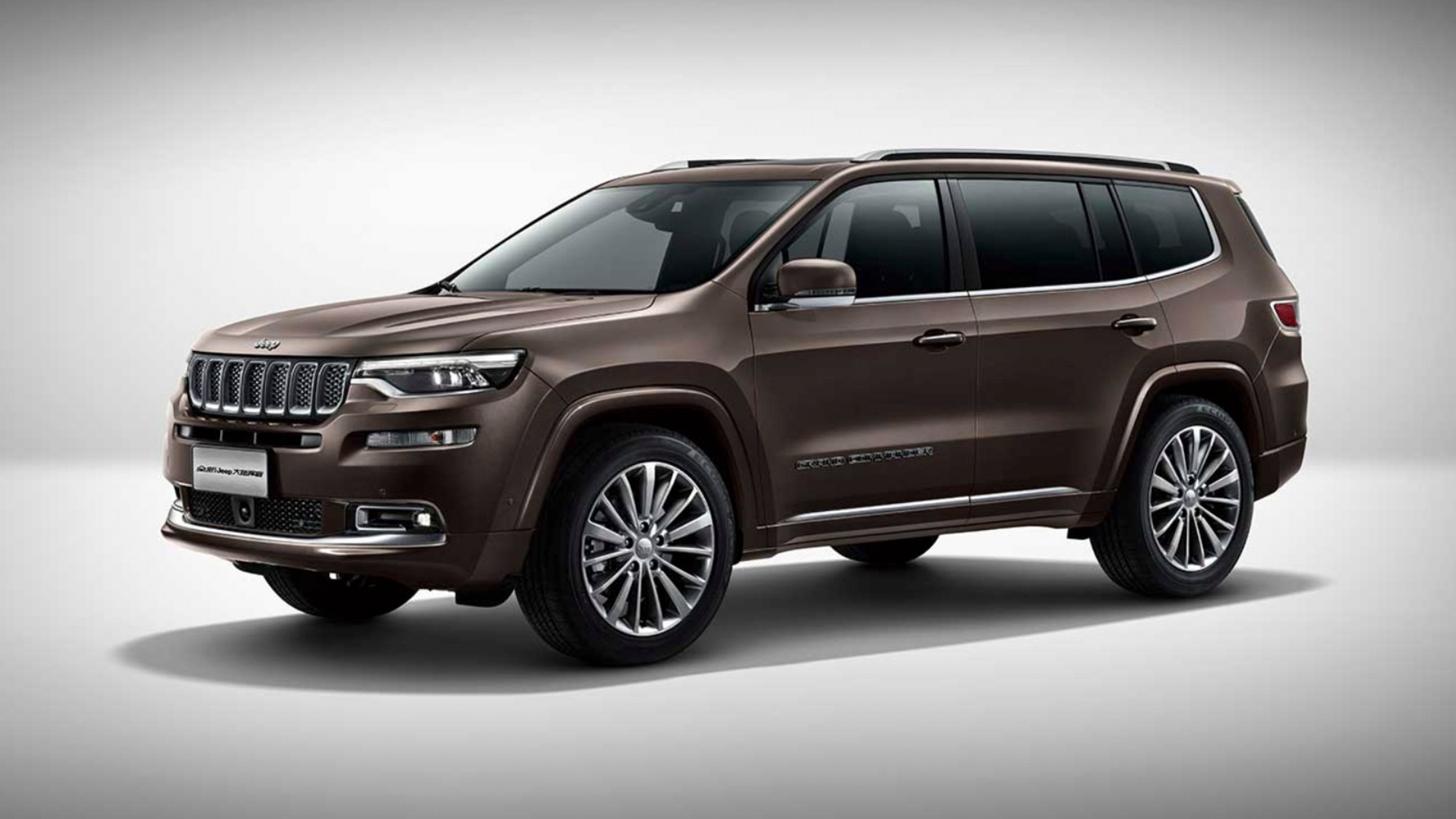 hight resolution of 2018 jeep grand commander