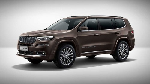 small resolution of 2018 jeep grand commander