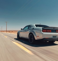 2020 ford mustang shelby gt500 vs 2019 dodge challenger srt redeye top speed [ 3000 x 2001 Pixel ]