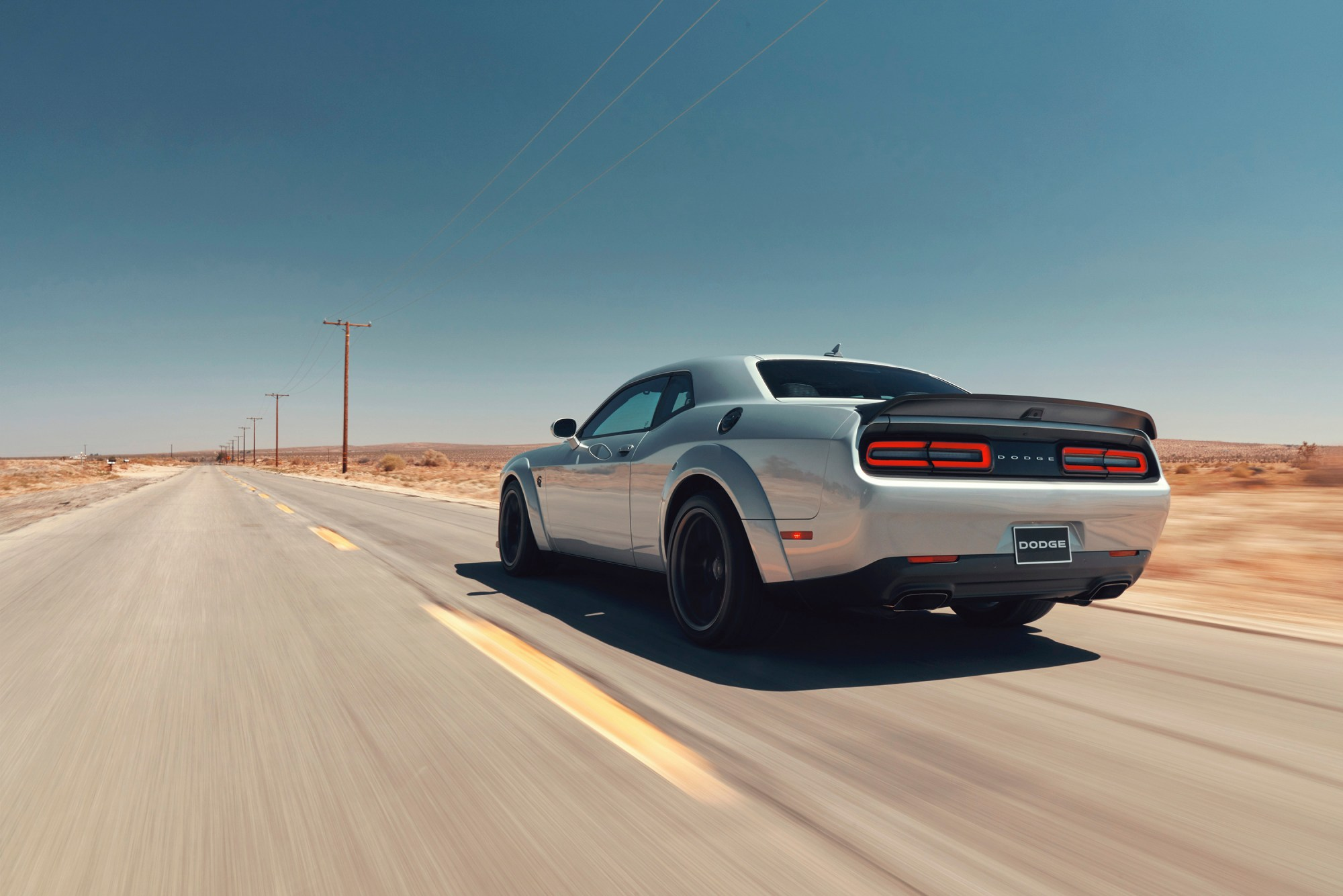 hight resolution of 2020 ford mustang shelby gt500 vs 2019 dodge challenger srt redeye top speed