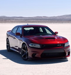 it s not a new generation but the dodge charger gets some decent updates for 2019 [ 3000 x 2001 Pixel ]
