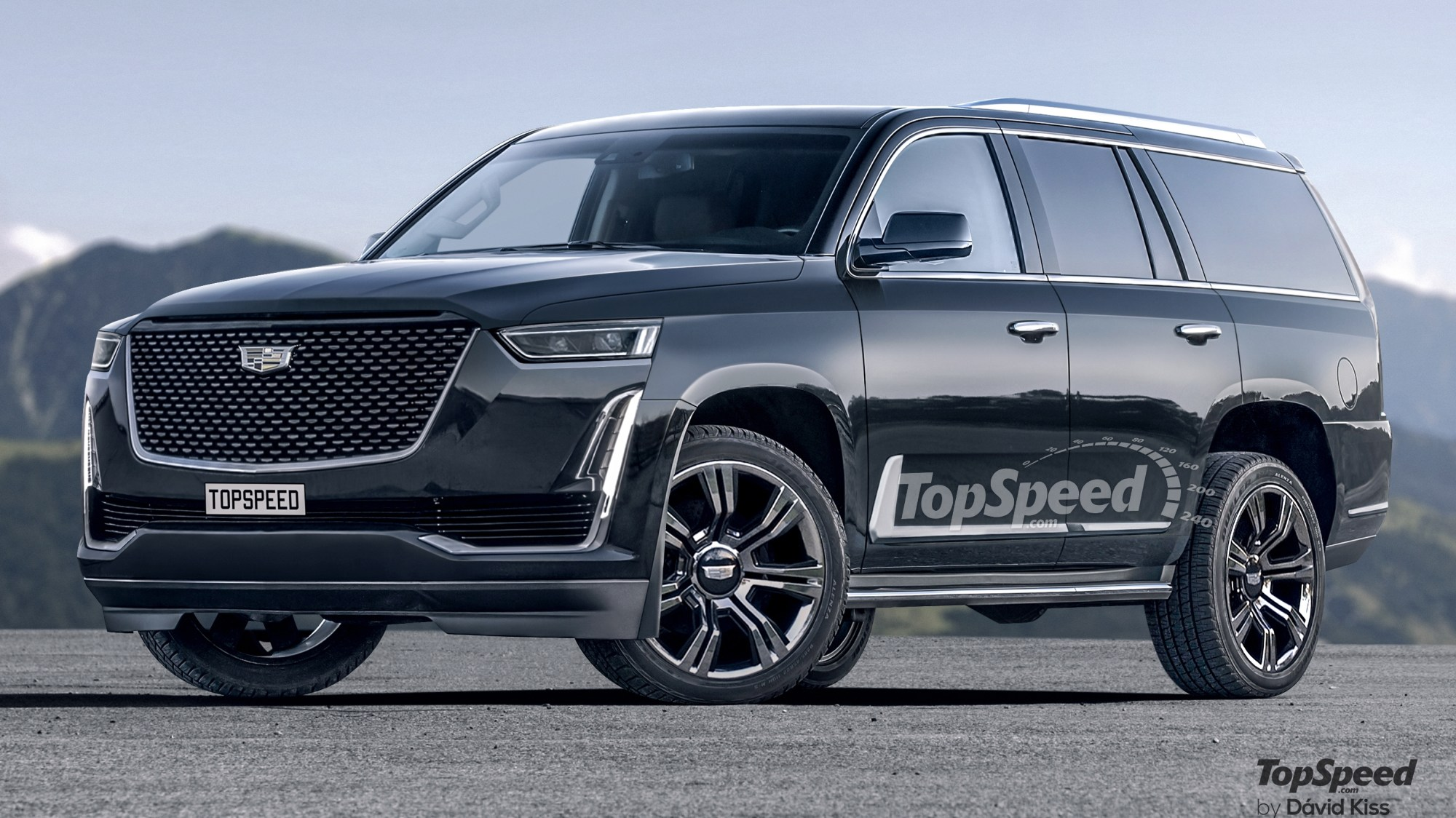 hight resolution of 2020 cadillac escalade