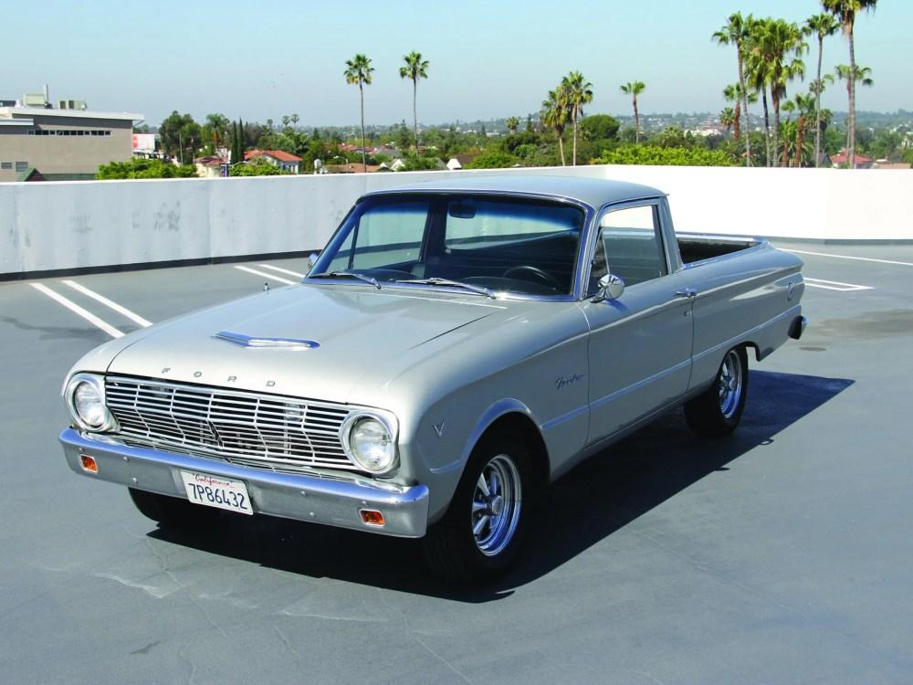 medium resolution of 1958 1959 ford ranchero