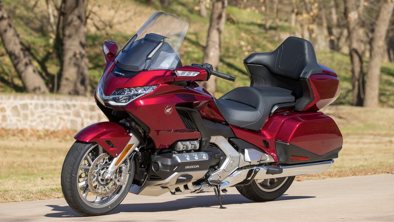 hight resolution of 2018 2019 honda gold wing gold wing tour