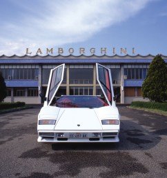 lamborghini countach latest news reviews specifications prices photos and videos top speed [ 2284 x 2291 Pixel ]