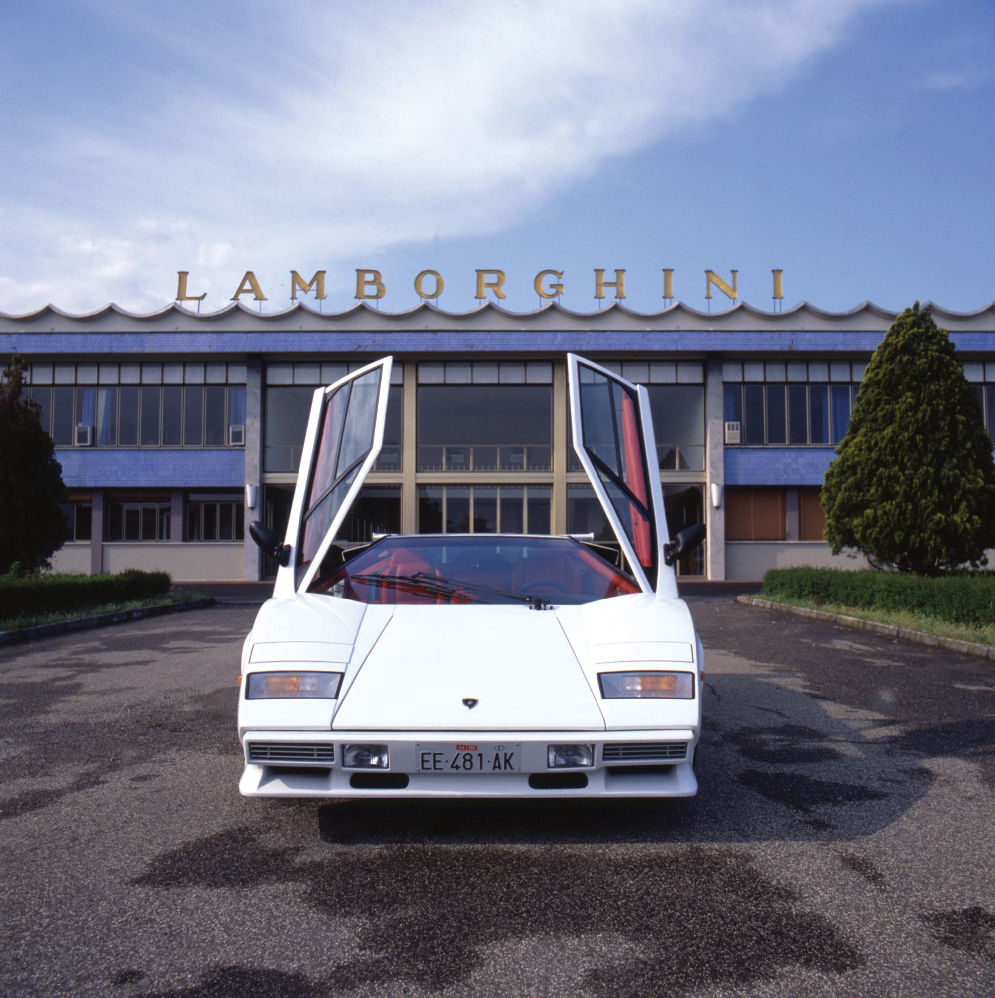 hight resolution of lamborghini countach latest news reviews specifications prices photos and videos top speed