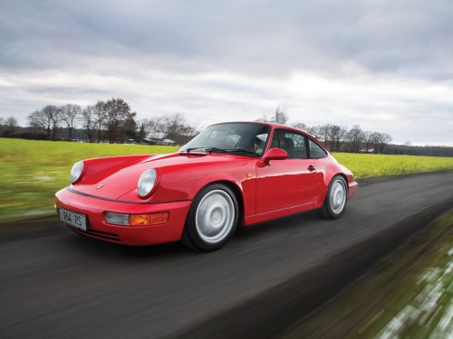 small resolution of 1992 porsche 911 carrera rs top speed 1992 porsche engine diagram