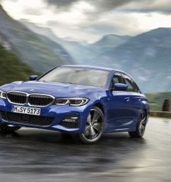 bmw 3 series latest news reviews specifications prices photos and videos top speed [ 3000 x 1688 Pixel ]