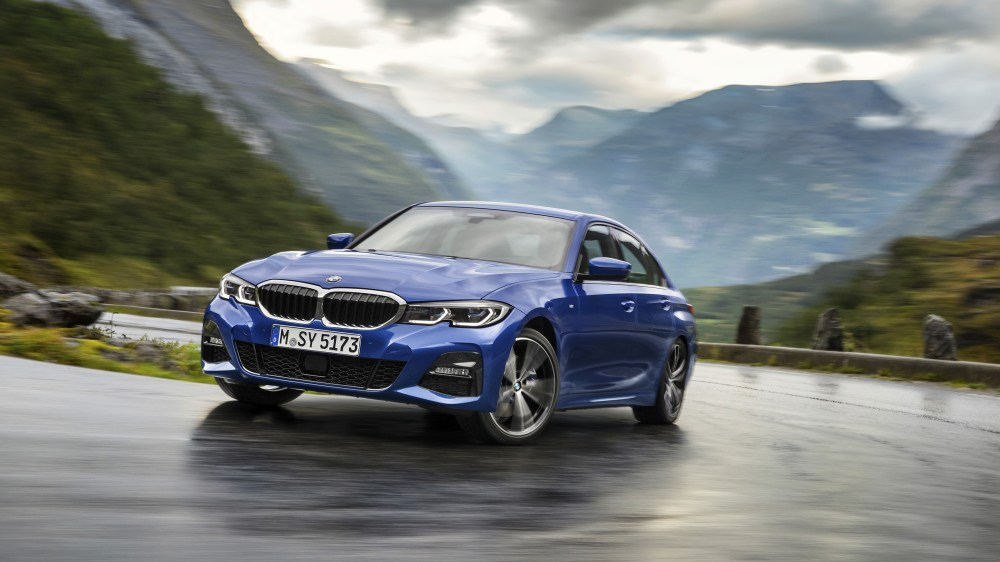 medium resolution of bmw 3 series latest news reviews specifications prices photos and videos top speed