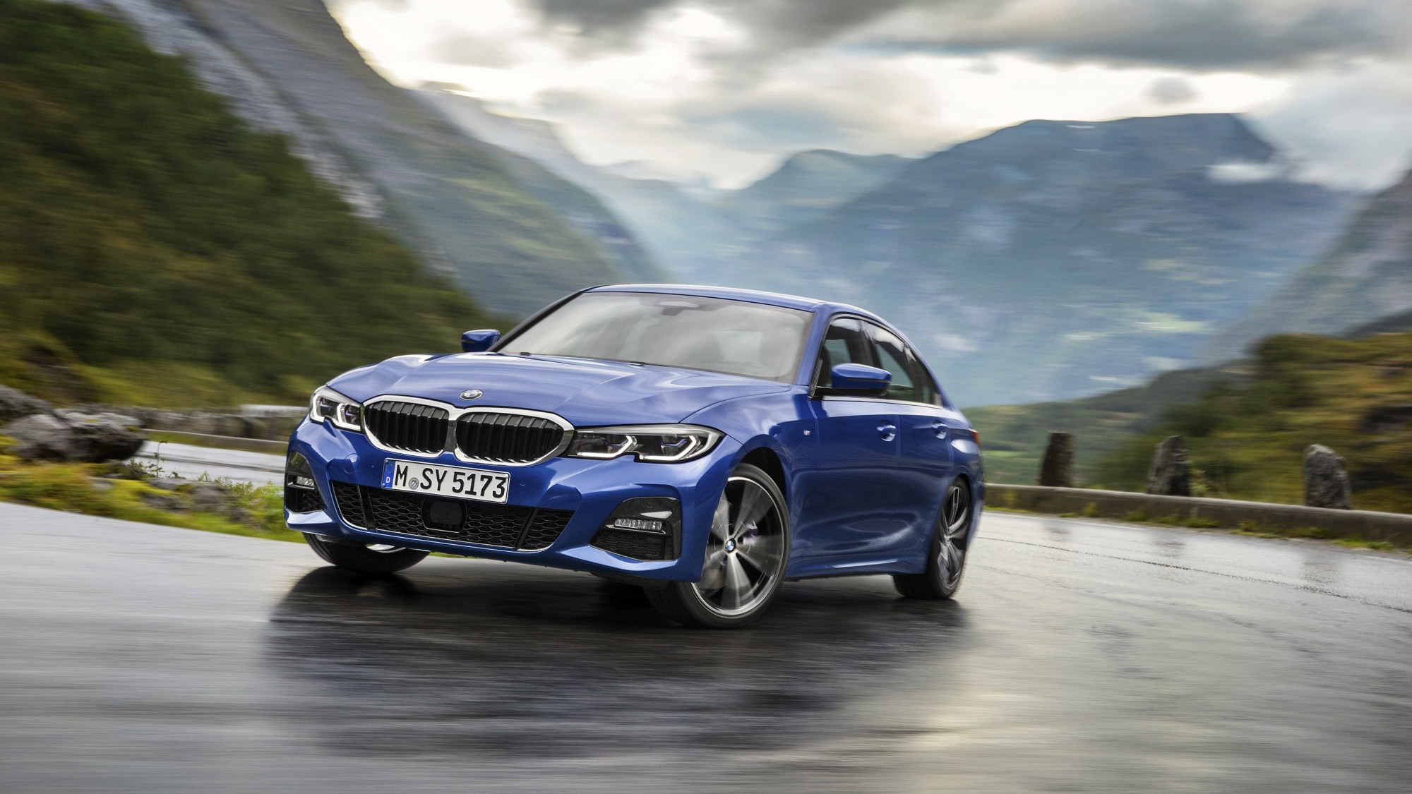 hight resolution of bmw 3 series latest news reviews specifications prices photos and videos top speed