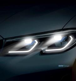 bmw 328i headlight last round [ 3000 x 1688 Pixel ]