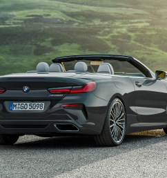 rumors of a 2020 bmw x8 swirl yet again could be an ultra luxurious suv top  [ 3000 x 2000 Pixel ]