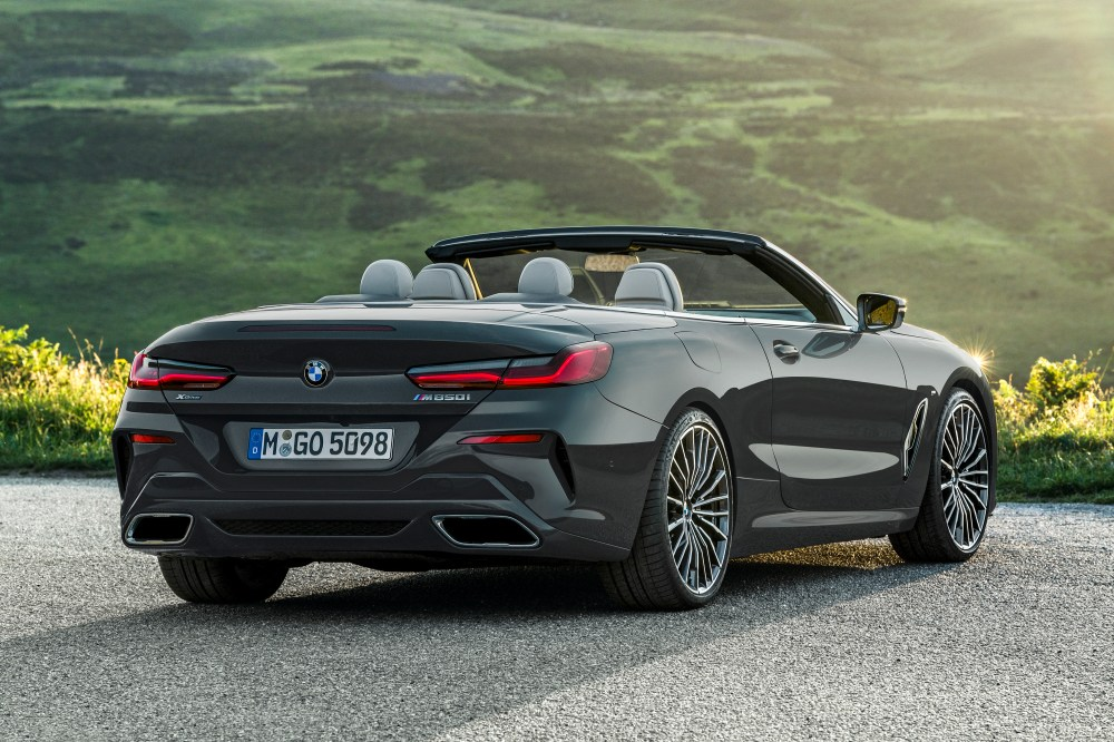 medium resolution of  rumors of a 2020 bmw x8 swirl yet again could be an ultra luxurious suv top