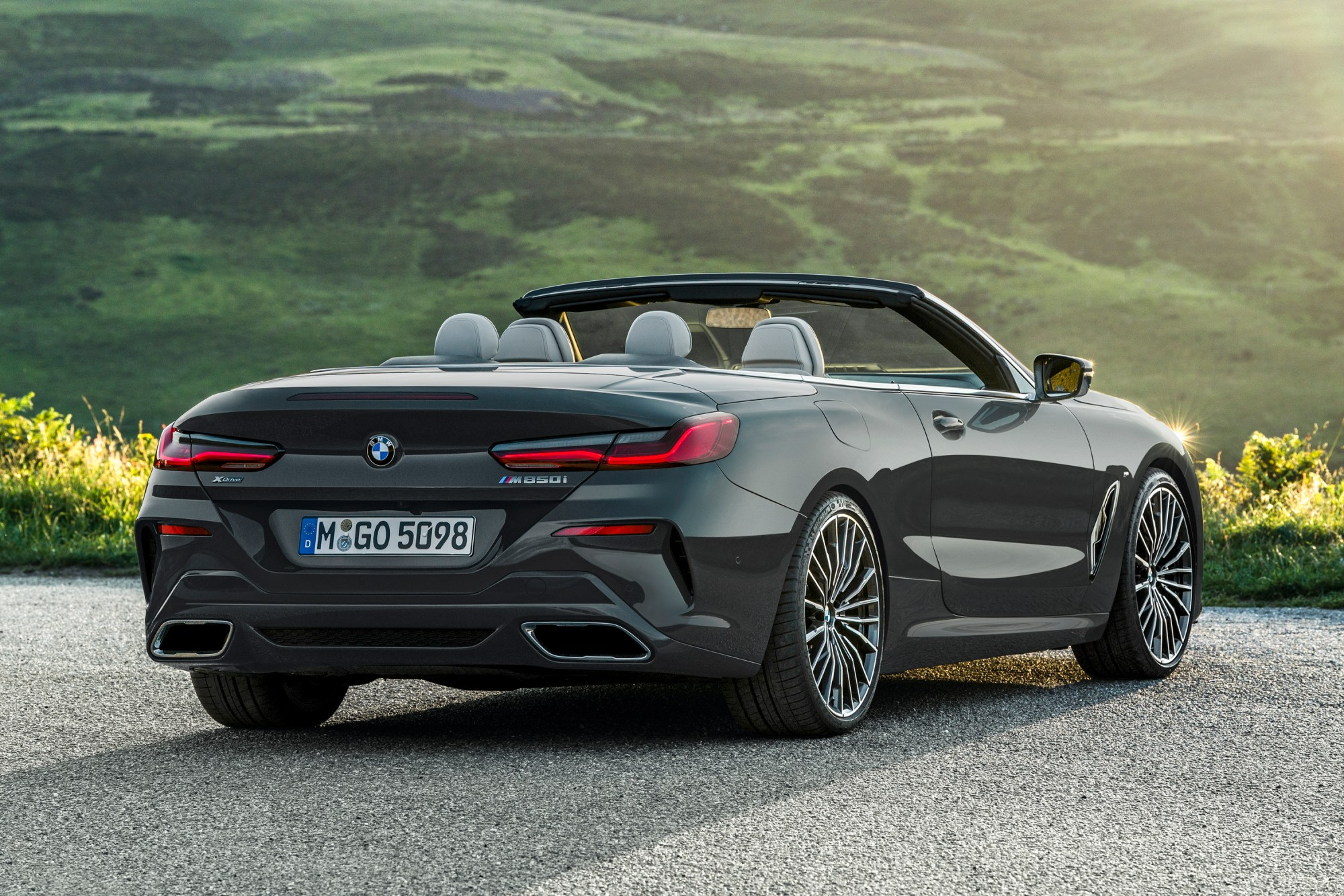 hight resolution of  rumors of a 2020 bmw x8 swirl yet again could be an ultra luxurious suv top