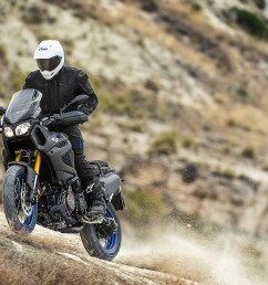 yamaha tenere reviews specs prices photos and videos top speed  [ 2992 x 1683 Pixel ]