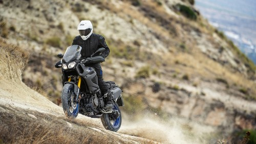 small resolution of yamaha tenere reviews specs prices photos and videos top speed