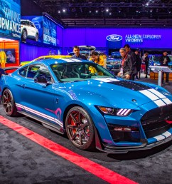 ford mustang shelby latest news reviews specifications prices photos and videos top speed [ 5184 x 3456 Pixel ]