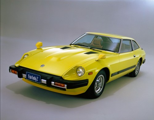 small resolution of 1970 1978 nissan z car 240z 260z and 280z