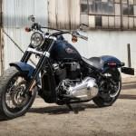Harley Davidson Custom Chopper Bobber Fake Left Side Throttle Housing Auto Parts And Vehicles Motorcycle Parts Nuntiusbrokers Com