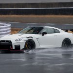 2020 Nissan Gt R Nismo Top Speed
