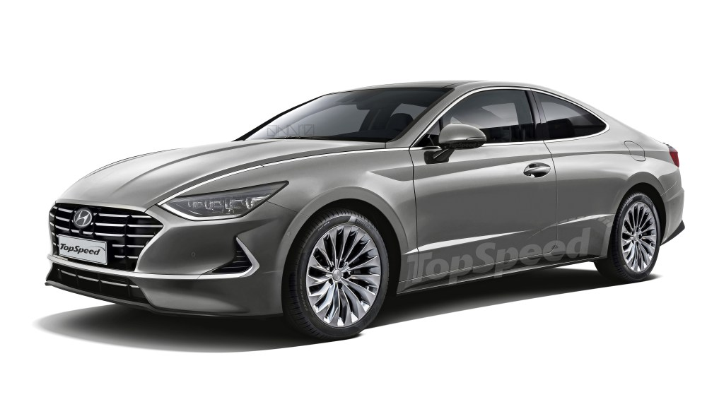 medium resolution of hyundai two door car