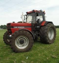 case ih 585 wiring diagram case get free image about 830 case diesel tractor case ih [ 1920 x 1440 Pixel ]