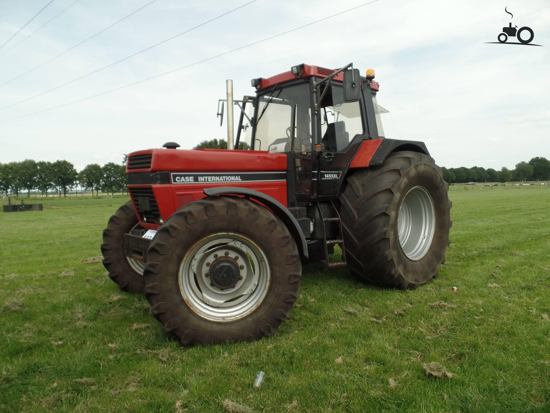hight resolution of case ih 585 wiring diagram case get free image about 830 case diesel tractor case ih