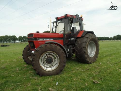 small resolution of case ih 585 wiring diagram case get free image about 830 case diesel tractor case ih