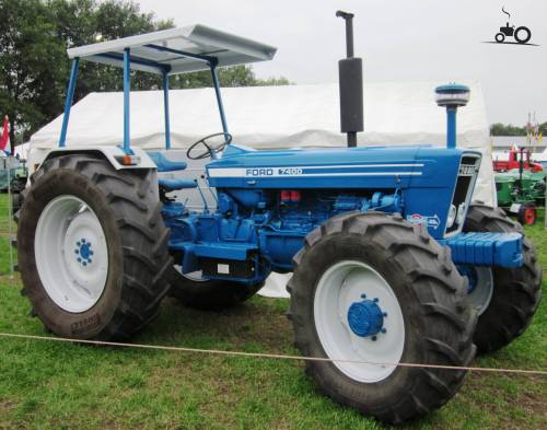 small resolution of re original ford 4wd