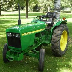John Deere 4430 Cab Wiring Diagram How To Wire A Plug Engine Air