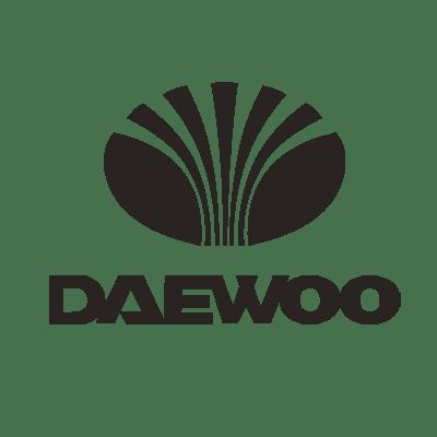 DAEWOO / FSO
