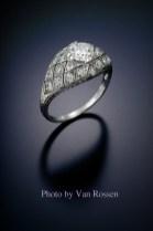 Antique_Diamond_Ring