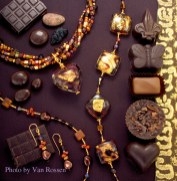 Catalog_Cover_Chocolate_Beads