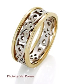 Celtic_Ring