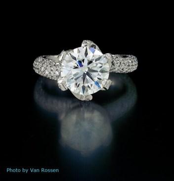 Diamond_Ring