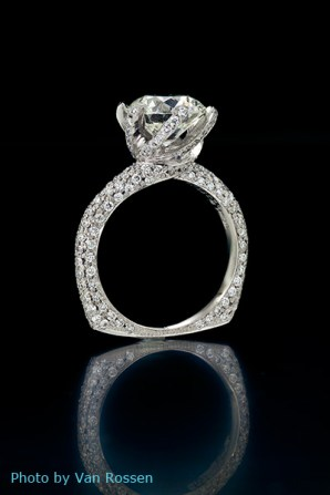 Diamond_Ring_Profilel