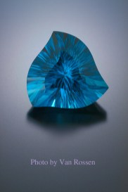 London_Blue_Topaz
