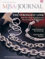 MJSA_Journal_Cover_10