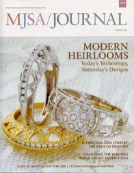 MJSA_Journal_Cover_3