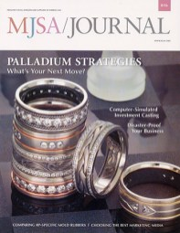 MJSA_Journal_Cover_4